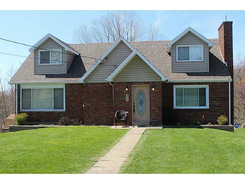 317-Peconi-Washington-Township-PA-15613