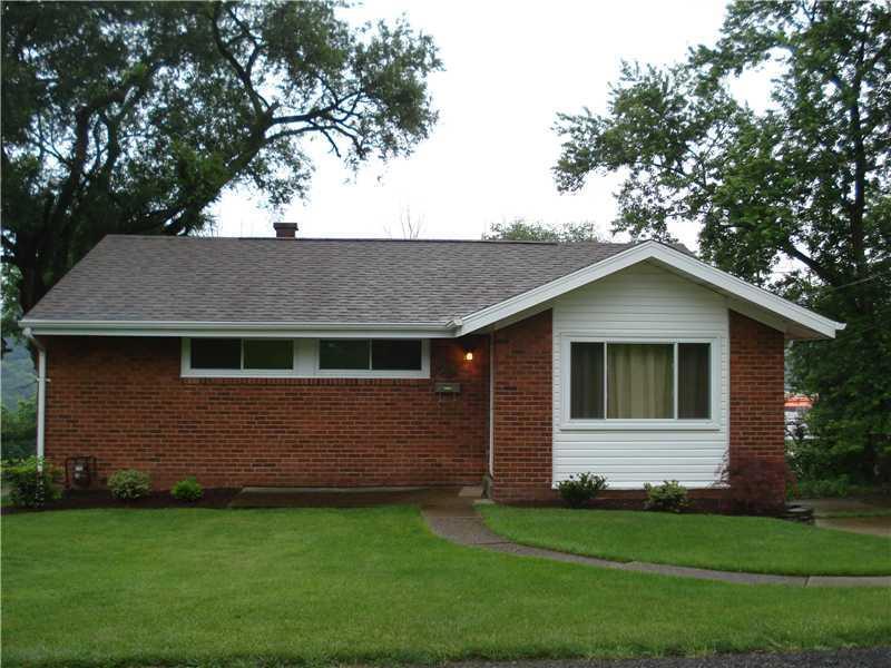 214-Hart-Drive-Wilkins-Township-PA-15235