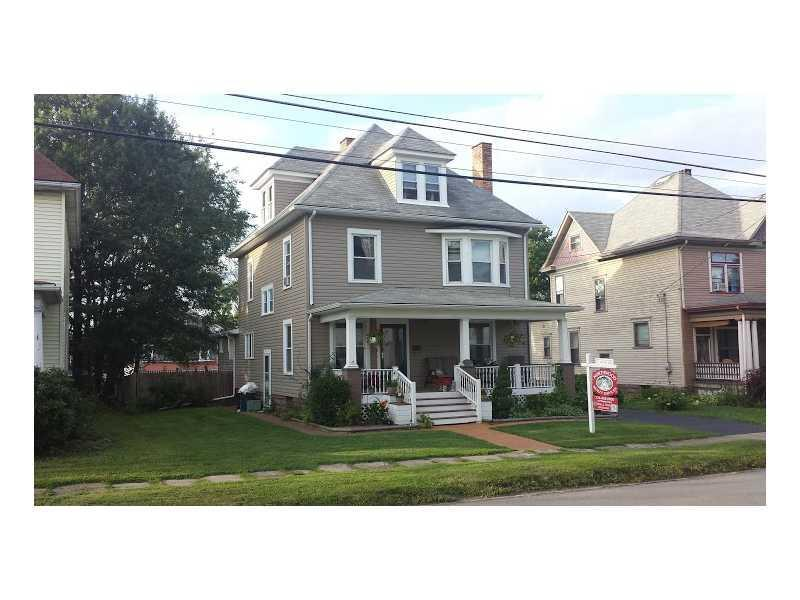 537-S-Center-Street-Grove-City-Boro-16127