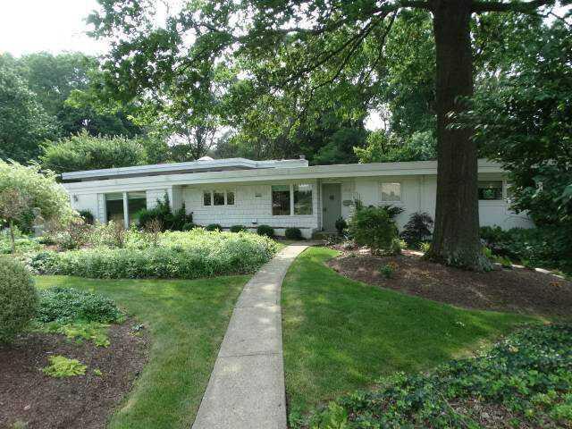 2619-Wyncote-Road-Bethel-Park-PA-15102