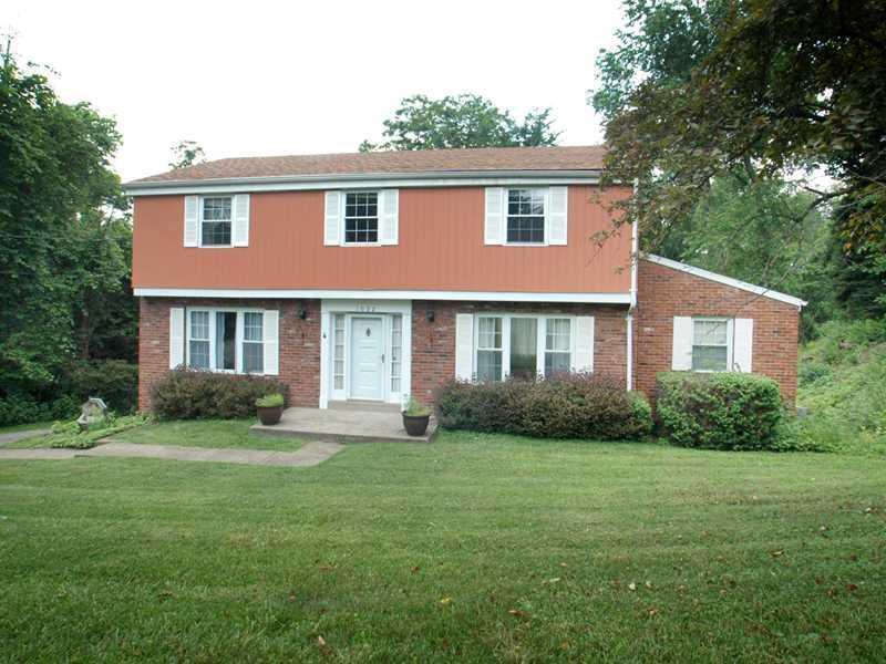 1022-MARATHON-DR-Penn-Hills-PA-15235