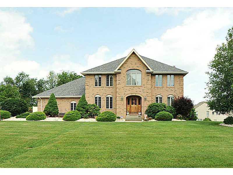 40-Ridgewood-Drive-Cecil-Township-PA-15057