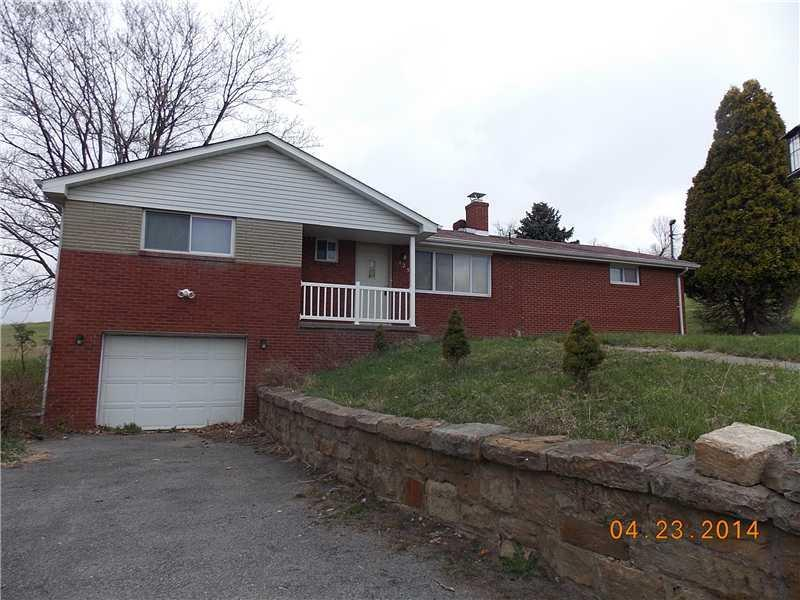 125-Fort-Cherry-Rd-Mt-Pleasant-PA-15057