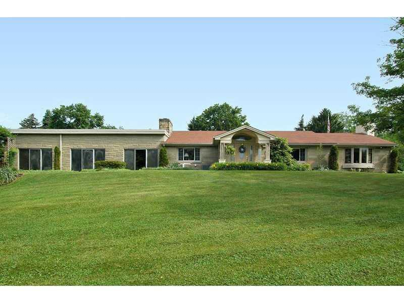 300-Gass-Road-Ross-Township-PA-15229