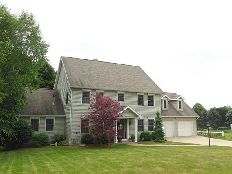 54-Morningside-Drive-White-Township-PA-15701
