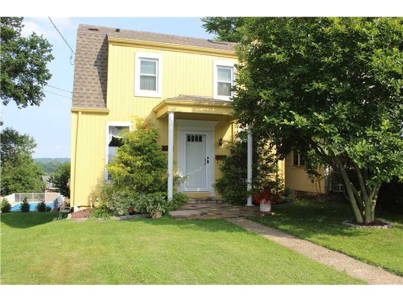 1530-Windcrest-Drive-Morningside-PA-15206