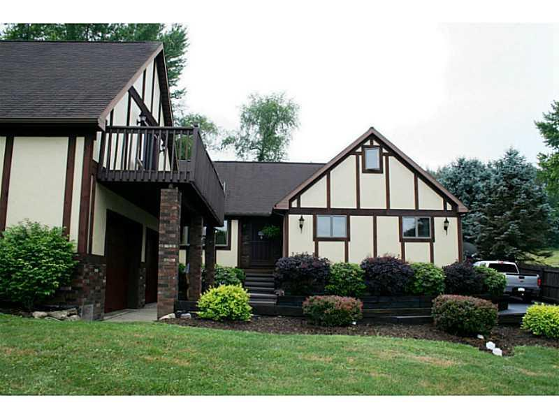 113-TERRACE-DRIVE-North-Sewickley-Township-PA-16117