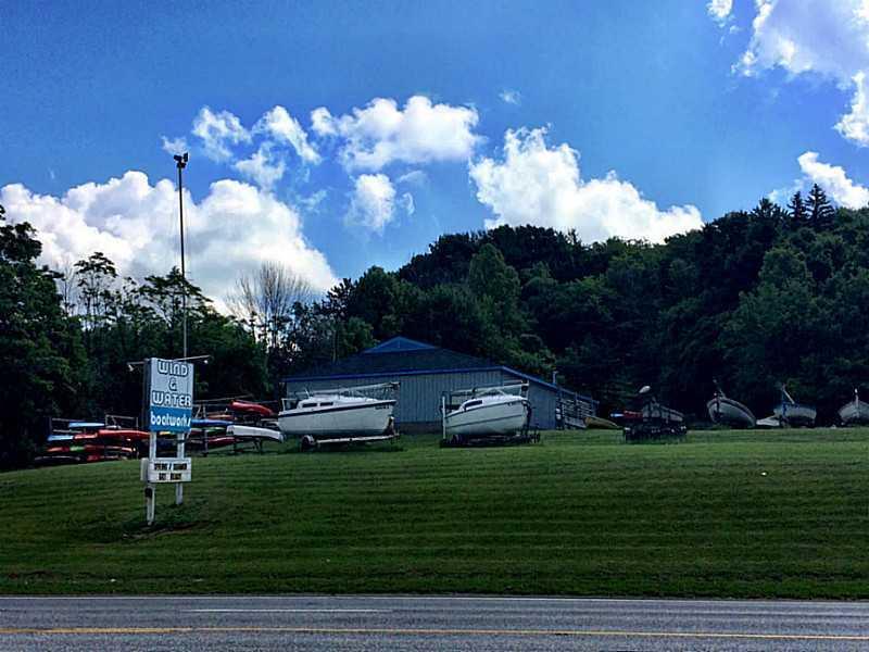 455-Pittsburgh-Rd-Penn-Township-PA-16002