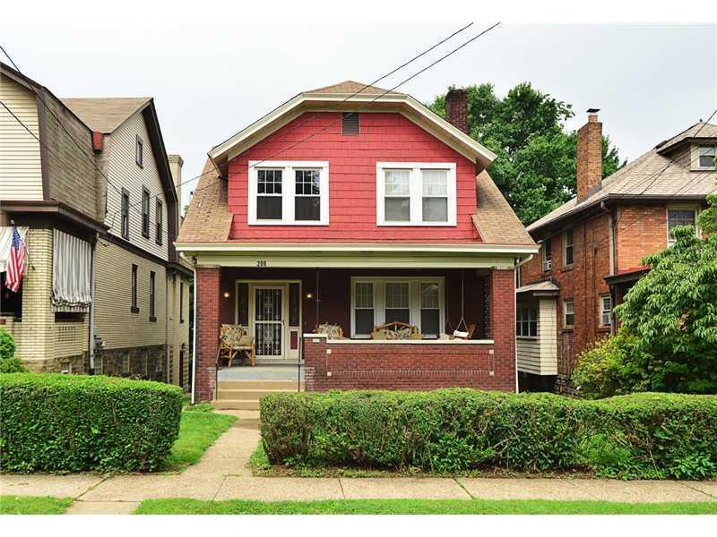 208-Cornell-Avenue-West-View-PA-15229