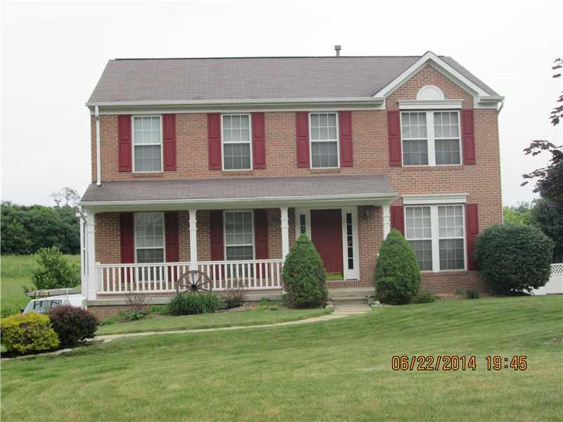 2225-Watchfield-Dr-South-Park-PA-15129