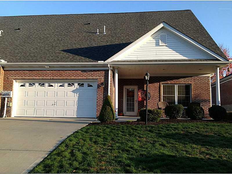 320-Canterbury-Dr-Center-Township-PA-15001