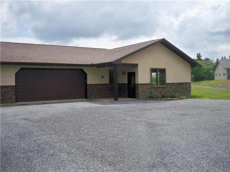 110-CARNEGIE-Somerset-Township-PA-15501