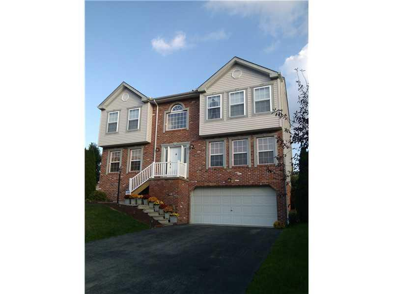532-HOOVER-DRIVE-Washington-Township-PA-15613