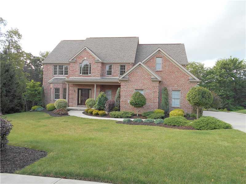 116-AMY-JO-Robinson-Township-PA-15108