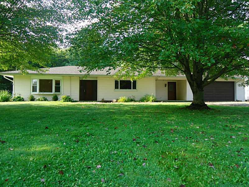 39-Edgewood-Drive-Pymatuning-Township-PA-16125