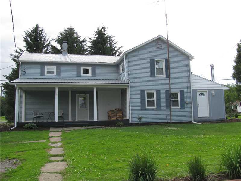 31-Church-Rd-West-Salem-Township-PA-16125