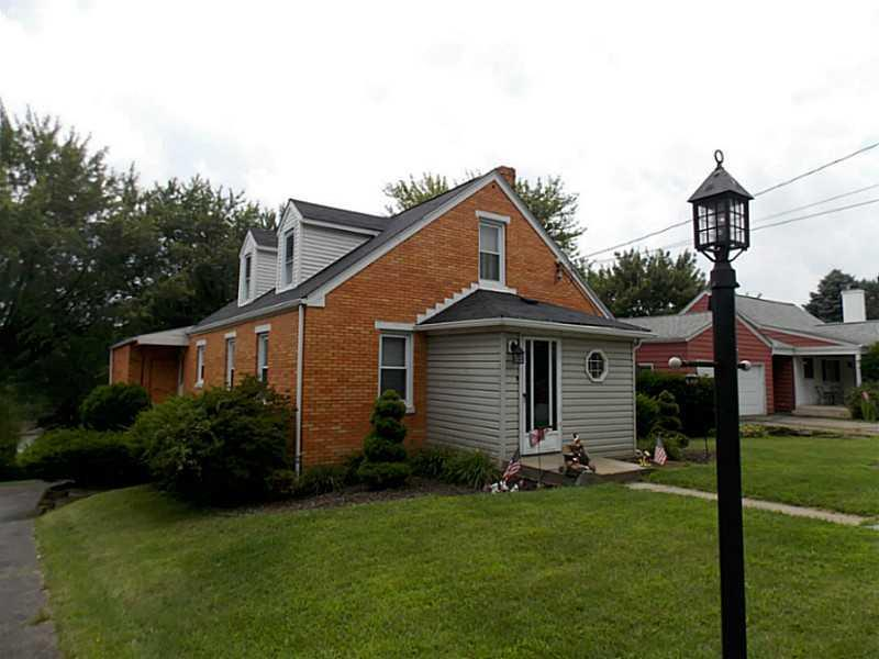 2903-20th-Street-Ext-Patterson-Township-PA-15010