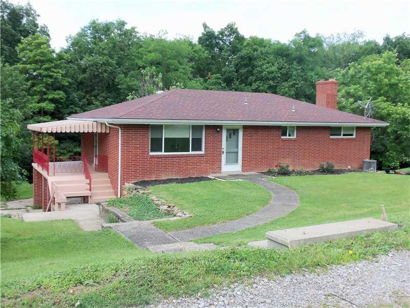 527-Old-Hickory-Ridge-Rd-Chartiers-PA-15301