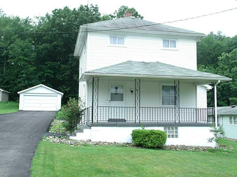 233-Second-Street-Salem-Township-PA-15684