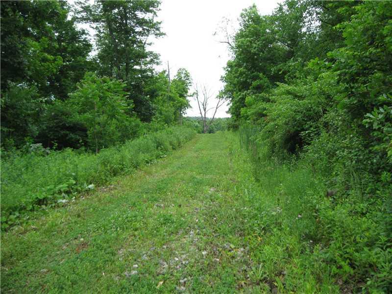 -dilloe-road-Hanover-Township-PA-15026