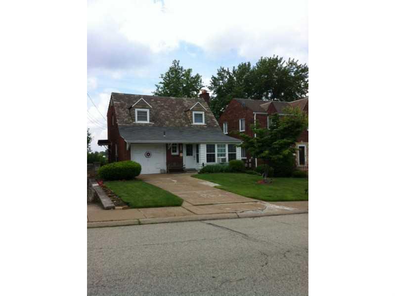 250-Bauman-Avenue-Brentwood-PA-15227