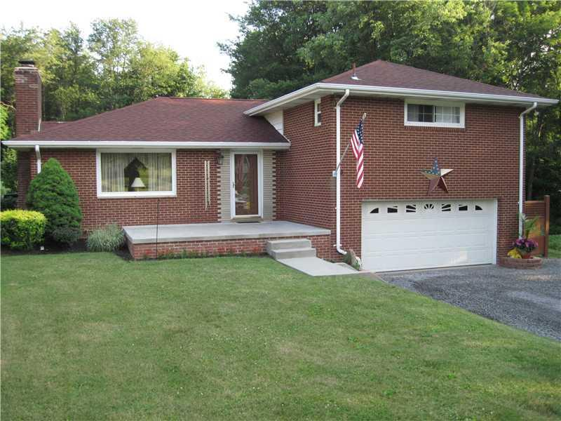 320-Brandt-Dr-North-Sewickley-Township-PA-15010