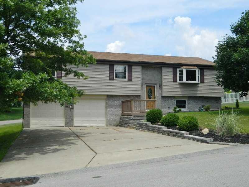 4039-Firethorn-Drive-Kennedy-Township-PA-15136