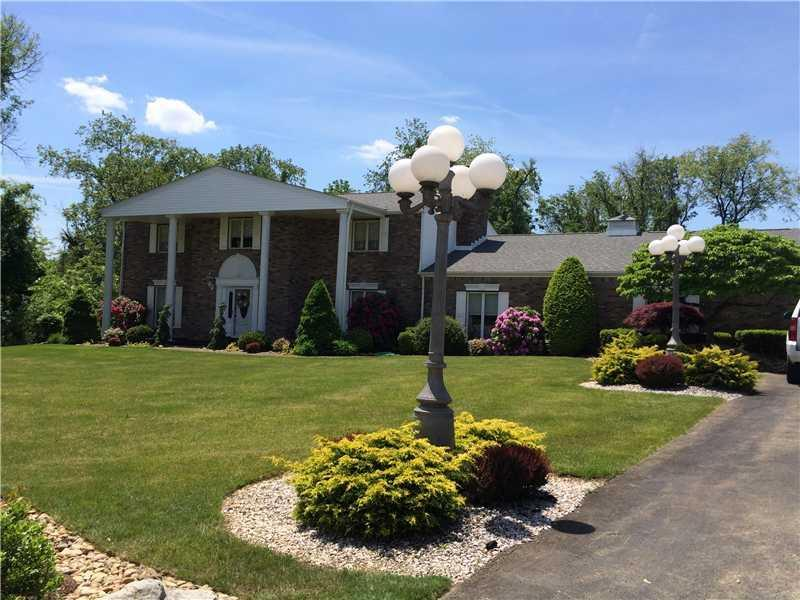 2410-Inglewood-Dr-White-Oak-PA-15131