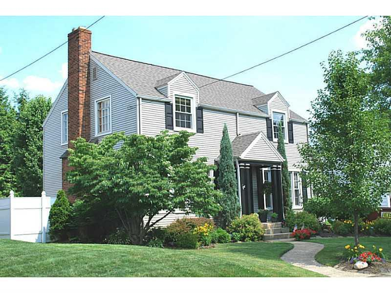 210-FOCH-STREET-Ellwood-City-PA-16117
