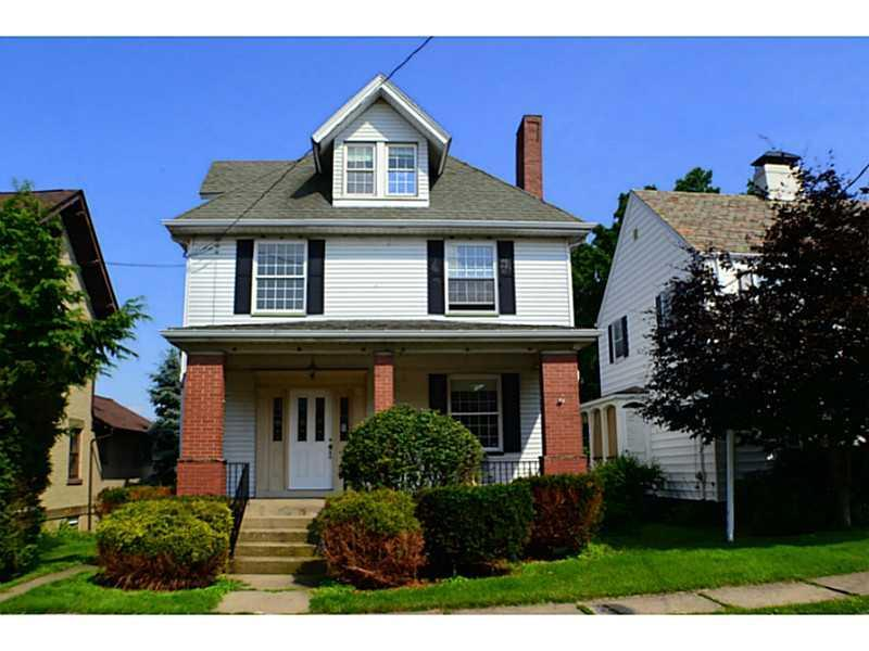 409-Perry-Avenue-City-of-Greensburg-PA-15601
