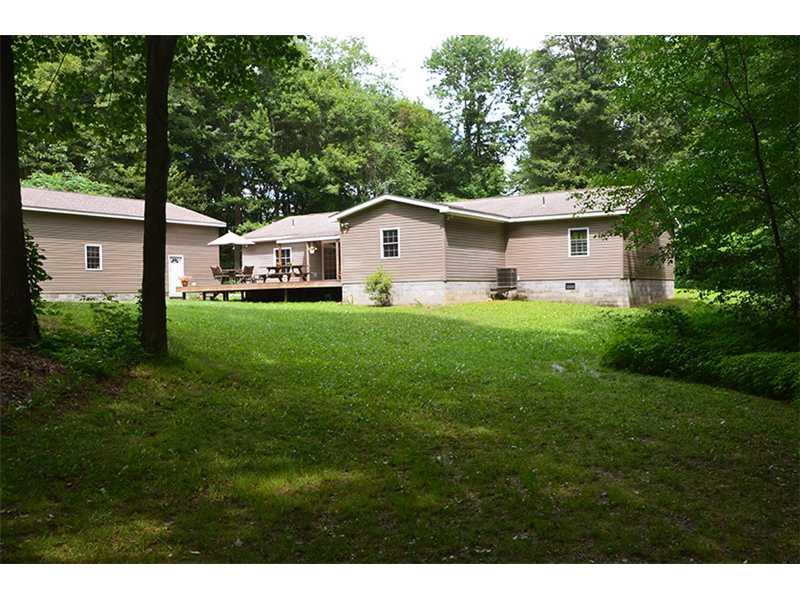 349-BLACKBERRY-LN-Scott-Township-PA-16101