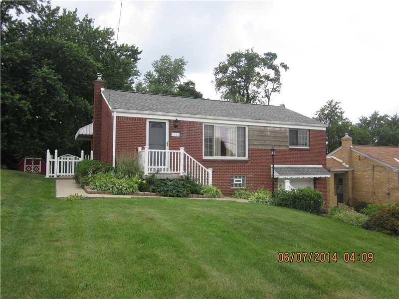 1524-Overdale-West-Homestead-PA-15120