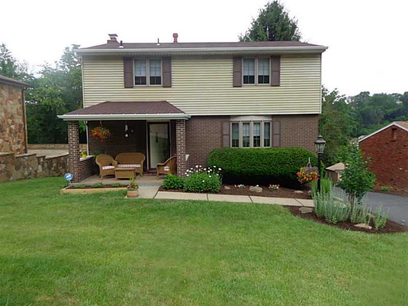 3970-Tuxey-Ave-Brentwood-PA-15227