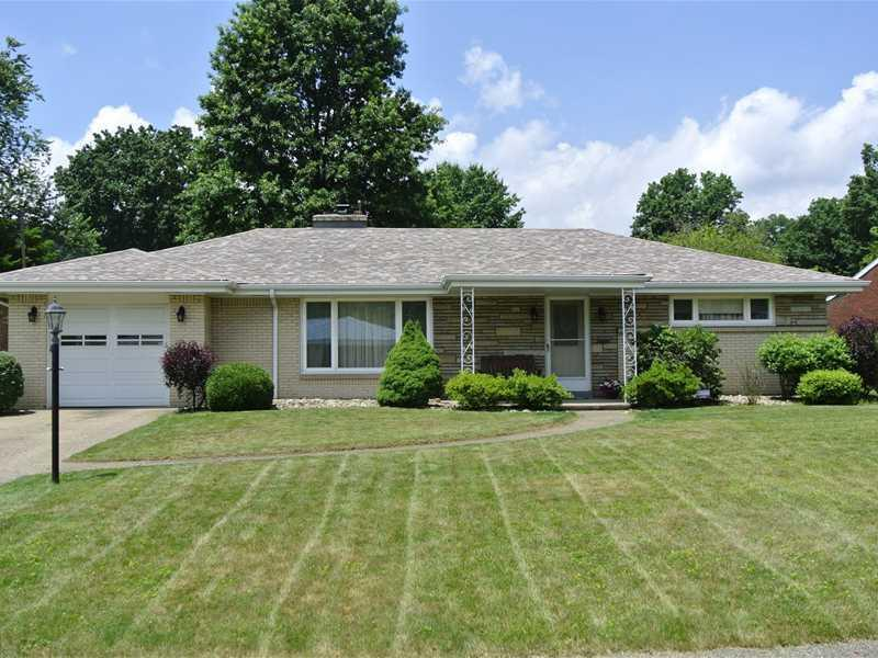 2222-PLEASANT-DRIVE-White-Oak-PA-15131