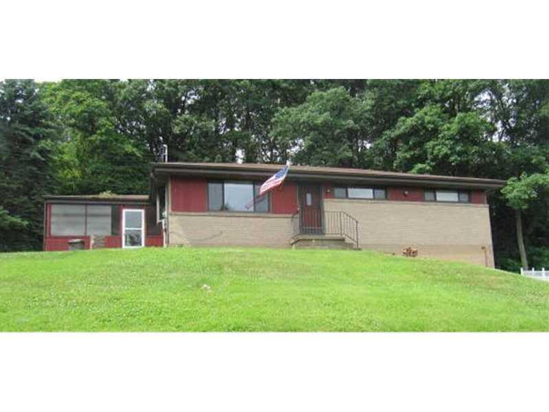 162-Broadbent-Road-Ohio-Township-PA-15143