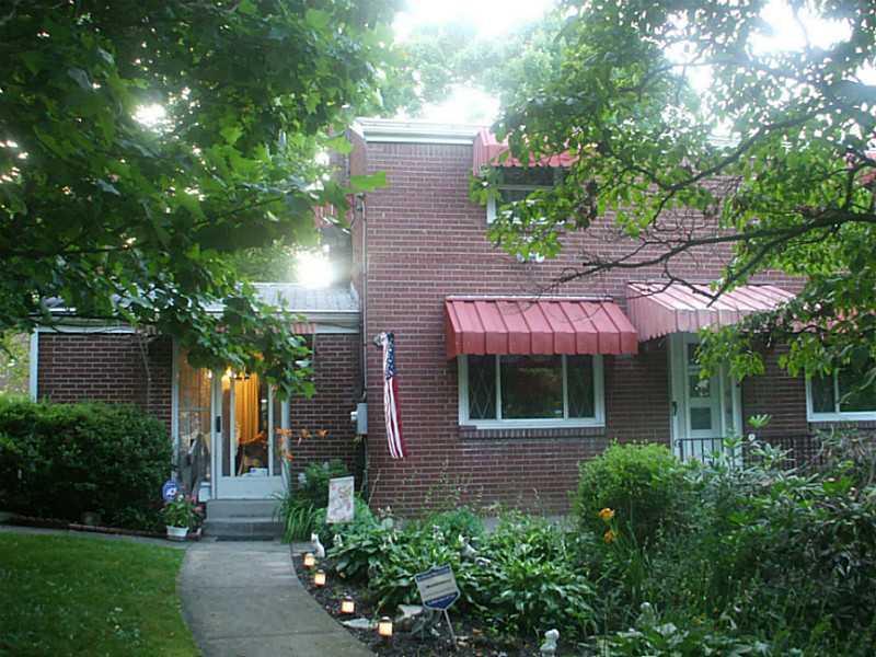 6714-Highland-Avenue-Union-Township-PA-15332