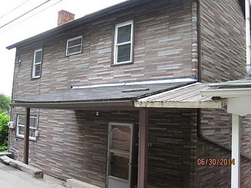 213-Grant-Street-Wall-Boro-PA-15148