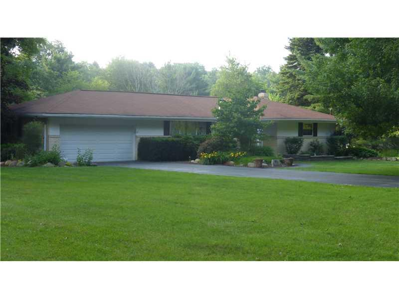428-Golden-Grove-Rd-Economy-PA-15005