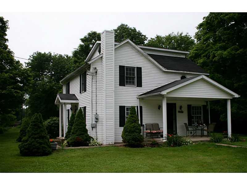 247-Springs-Drive-Hanover-Township-PA-15050