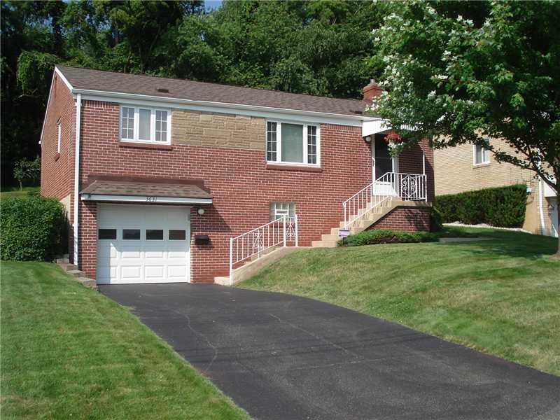 3631-Fieldstone-West-Homestead-PA-15120