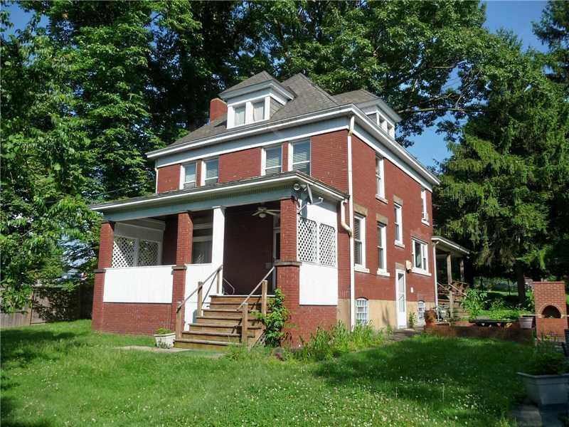 300-Bryces-Ln-Elizabeth-Township-PA-15135