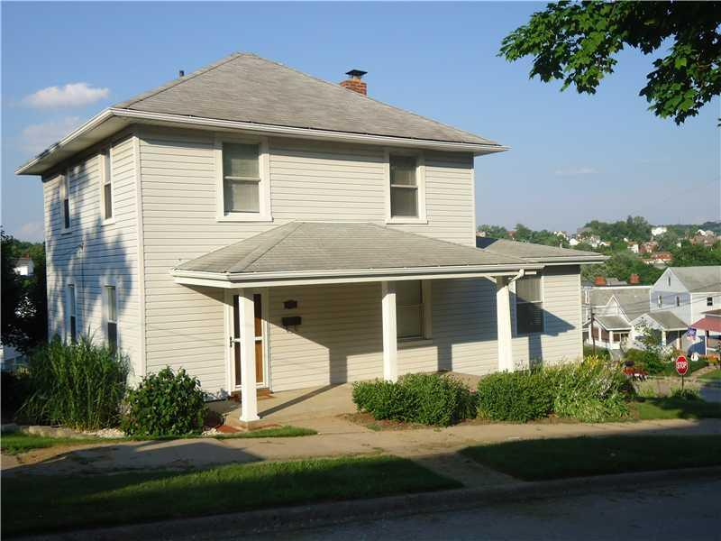 350-McKinley-Avenue-City-of-Washington-PA-15301