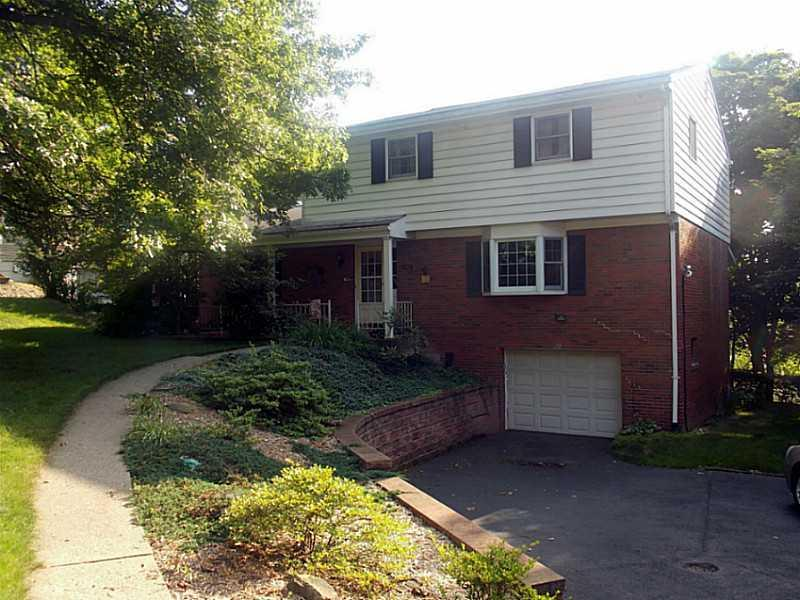 2811-CLEARVIEW-DRIVE-Shaler-PA-15116