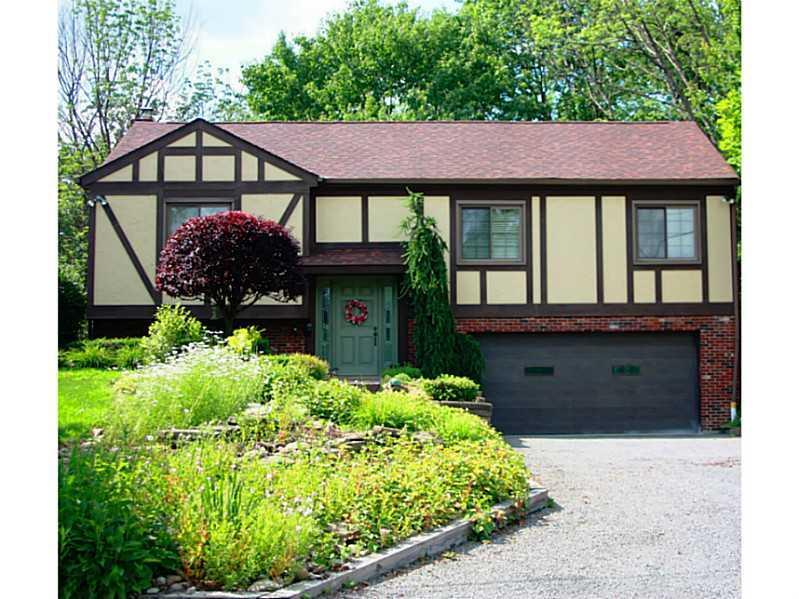 761-Pleasant-Hill-Road-Allegheny-Township-PA-15656