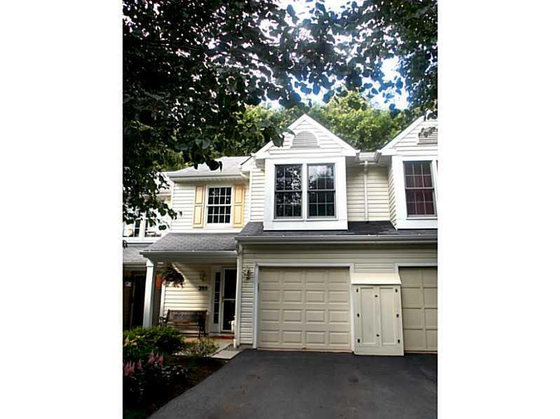 295-COMMONS-DRIVE-Oakmont-PA-15139