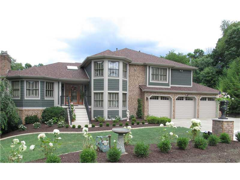 304-SATINWOOD-LANE-Hempfield-Township-PA-15601