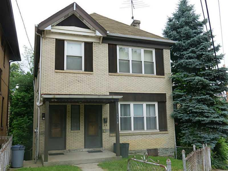 1719-Hampshire-Beechview-PA-15216