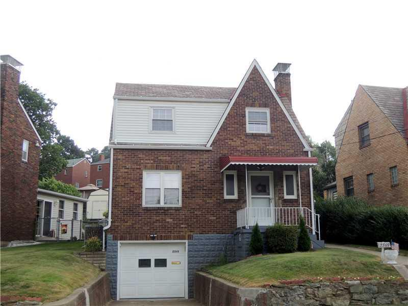 2369-Almont-Street-Carrick-PA-15210