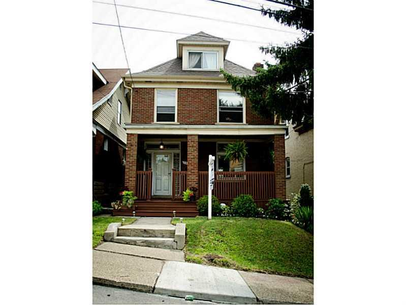 1417-Fallowfield-Beechview-PA-15216