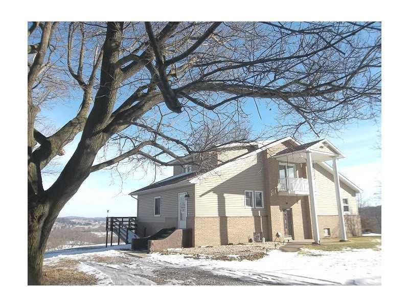 1193-Route-68-New-Sewickley-Township-PA-15066
